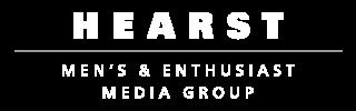 - A Part of Hearst Digital Media