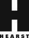 Hearst Magazines UK - Women's Health, Part of the Hearst UK Wellbeing Network